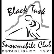 Black Tusk Snowmobile Club