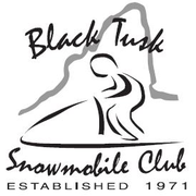 Black Tusk Snowmobile Club