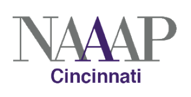 NAAAP Cincinnati