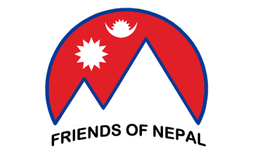 Friends of Nepal