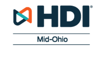 HDI Mid-Ohio