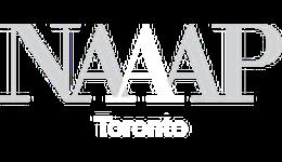 North American Association of Asian Professionals Toronto