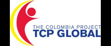 TCP Global