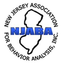 New Jersey Association of Behavior Analysis, Inc.