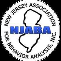 New Jersey Association of Behavior Analysis, Inc.
