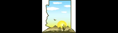 Association for Healthcare Quality of Arizona, Inc.  (dba AzAHQ)