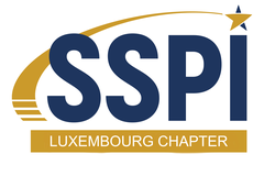 SSPI Luxembourg