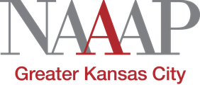 NAAAP Greater Kansas City