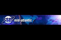 SSPI Mid-Atlantic