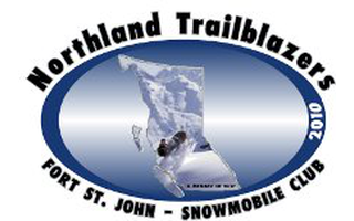 Northland Trail Blazers Snowmobile Club