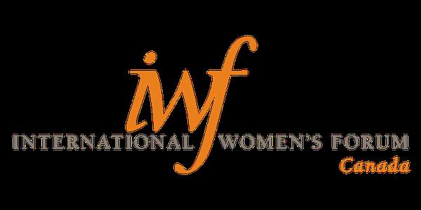 IWFC National