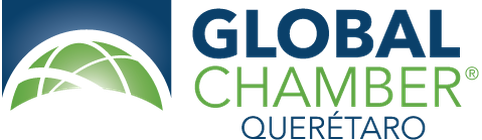 Global Chamber Queretaro
