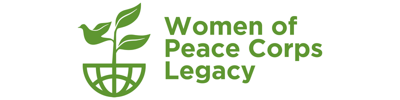 Women of Peace Corps Legacy