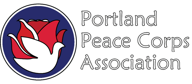 Portland Peace Corps Association