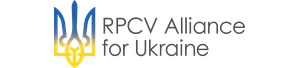 Returned Peace Corps Volunteers Alliance for Ukraine