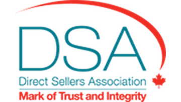 Direct Sellers Association