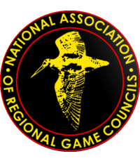 National Association of Regional Game Councils