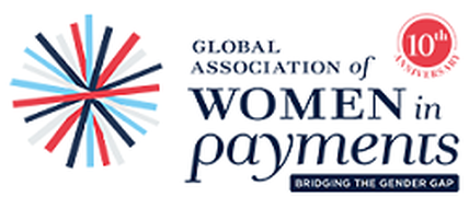 USA - Women in Payments