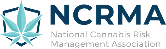 National Cannabis Risk Management Association