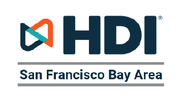 HDI San Francisco Bay Area