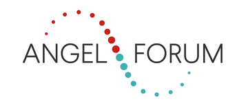 Angel Forum Management Ltd.