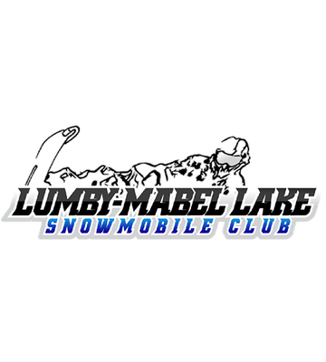Lumby-Mabel Lake Snowmobile Assoc.