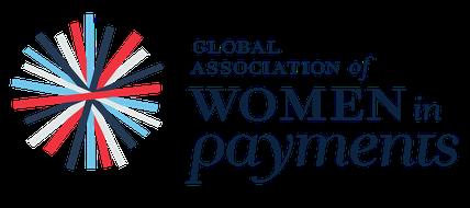 ASEAN - Women in Payments