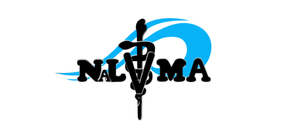 Newfoundland and Labrador Veterinary Medical Association (NALVMA)