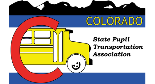 Colorado State Pupil Transportation Association