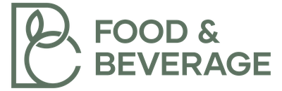 BC Food & Beverage