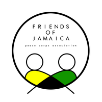 Friends of Jamaica