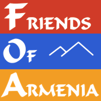 Friends of Armenia