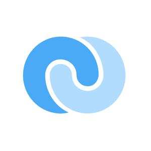 Flow Technologies Ltd. logo