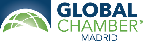 Global Chamber Madrid