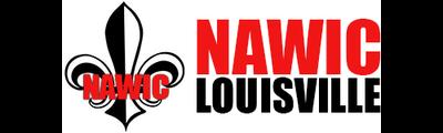 NAWIC Louisville #97