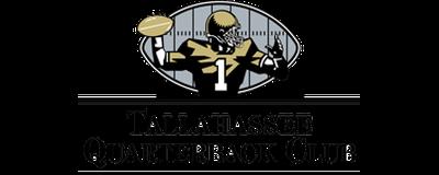 Tallahassee Quarterback Club
