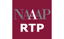 NAAAP Research Triangle Park