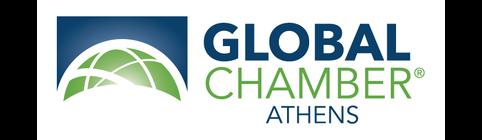 Global Chamber Athens
