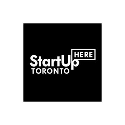 StartUp HERE Toronto