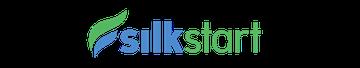 SilkStart