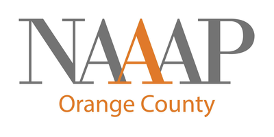 NAAAP Orange County