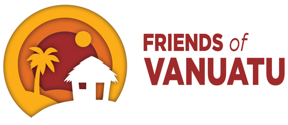 Friends of Vanuatu, Inc.