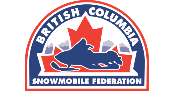 Image result for British Columbia Snowmobile Federation logo