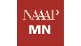 NAAAP Minnesota