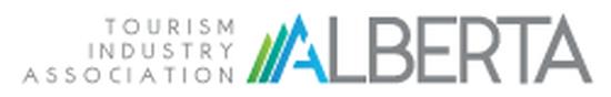 Tourism Industry Association of Alberta (TIAA)