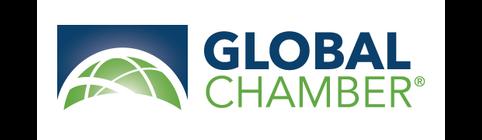 Global Chamber Lima