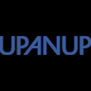 Upanup Studios Inc. logo