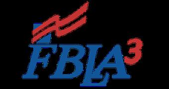 FBLA3