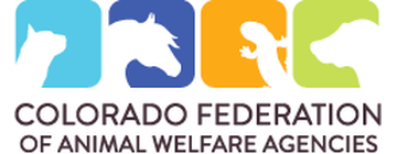 Colorado Federation of Animal Welfare Agencies