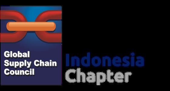 GSCC Indonesia